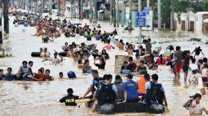 typhoon-ondoy-victims